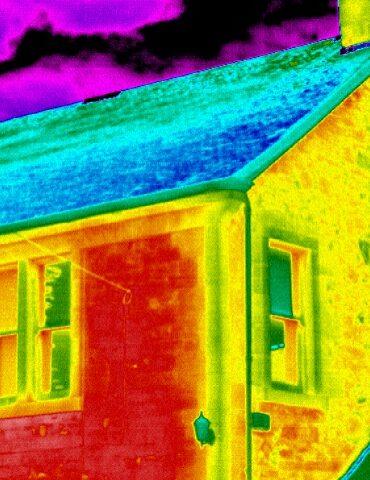 Утеплители для дома из водорослей - фото 10